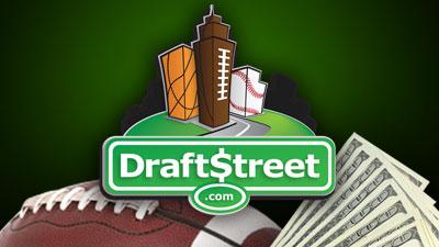 Play at Draft Street