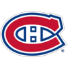 Bet on the Montreal Canadiens