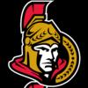 Bet the Ottawa Senators