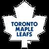 Take the Toronto Maple Leafs