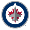 Wager on the Winnipeg Jets