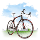 Cycling Online